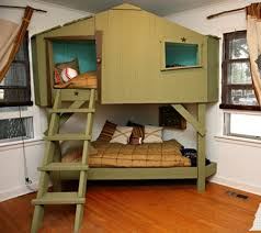 10 Best Bunkbeds for Toddlers and d Nurseries