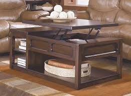 Coffee Table With Storage And Lift Top Stunning Coffee