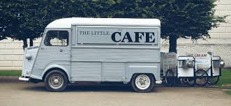 Launching Your Coffee Cart Business - Challenges And Opportunities ... Httpimasileldongirl Files Wordpress Com1207red Coffee Truck Launching Your Cart Business Challenges And Opportunities Starting A Food Truck Business Youtube Coffee Plan Maxresde Trade Me Image Of San Diego Perky Beans Bbq For Sale Wollong Illawarra Inspiration Good Proper Cuppa In Ldon Remodelista Fding A Oasis Off The Loneliest Road America Oregon Mobile Is Open Coos Baynorth Bend Ctomcoffeetruckbusinessslide0 Wilmeth Group Id Van Fitout Pilotworkshq Medium 13mdugqfakeldys6lu