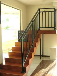 Banister And Spindles Staircase Spindles Flat Or Gloss New ... Stairway Wrought Iron Balusters Custom Wrought Iron Railings Home Depot Interior Exterior Stairways The Type And The Composition Of Stair Spindles House Exterior Glass Railings Raingclearlightgensafetytempered Custom Handrails Custmadecom Railing Baluster Store Oak Banister Rails Sale Neauiccom Best 25 Handrail Ideas On Pinterest Stair Painted Banister Remodel