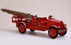 Free Antique Buddy L Fire Truck Price Guide Used Fire Engines And Pumper Trucks For Sale Apparatus Sale Category Spmfaaorg Alm Acmat Tpk 635c 6x6 Feuerwehr Firetruck 3500l Fire Mack B85 Antique Engine Truck 1990 Spartan Lti 100 Platform The Place To New Water Foam Tender Fighting 2001 Pierce Quantum 105 Aerial For 1381 Firetrucks Unlimited 2006 Central States Hme Rescue Details File1973 Ford C9001jpg Wikimedia Commons 1980 Dodge Ram Power Wagon 400 Mini Pumper Truck Vintage Food Mobile Kitchen In North Legeros Blog Archives 062015