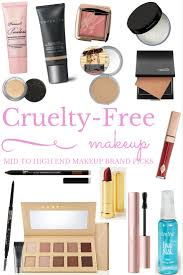 Bh Cosmetics Promo Code | Avalon Arts Bh Cosmetics Up To 50 Off Site Wide No Code Need Some Eyeshadow Palettes Beauty Explore Online Coupon Adventures In Polishland Coupon It Cosmetics Cyber Monday When Is More Ulta Promo Codes Bareminerals 10 4020 75 Opi Bh Promo Codes 2019 Makeupviewco Coupons Elf Free Shipping Best Cheap Smart Tv Festival Sale Palette 16 Brushes 2160 Flash Up 45 Beauty Bag With 30 Avon Canada Turbo Tax Software Daisy Marquez Makeup