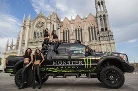 Monster Girls At MXGP Leon Simpleplanes Monster Truck Energy Jam Thor Vs Freestyle From Slash Wrap Hawaii Graphic Design Cheap Find Deals On Line Ballistic Bj Baldwin Recoil 2 Unleashed In Jeep Window Tting All Shade 3m Drink Kentworth Scotla Flickr Girls At Mxgp Leon Traxxas Slash Monster Energy Truck 06791841 Hot Wheels Drink Truck Custom The City Of Grapevines Summe