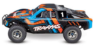 Traxxas Slash 4X4 Ultimate 1/10 Scale 4X4 Electric Short Course ... Vkar Racing Sctx10 V2 4x4 Short Course Truck Unboxing Indepth Hpi Blitz Flux 2wd 110 Short Course Truck 24ghz Rtr Perths One Tlr Tlr003 22sct 20 Race Kit Jethobby Traxxas Slash 4x4 Ultimate Scale Electric Offroad Racing Map Calendar And Guide 2015 Team Associated Sc10 Brushless Lucas Oil Blue Tra580342blue Jumpshot Hpi116103 Redcat Vortex Ss Nitro Wxl5 Esc Tq 24ghz Amazoncom 105832 Blitz Shortcourse With Rc 4wd 17100