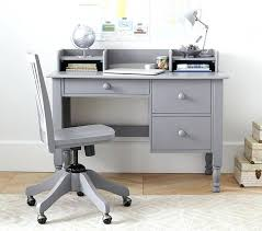 Pottery Barn Bedford Corner Desk Dimensions by Pottery Barn Bedford Desk Pottery Barn Office Before And After