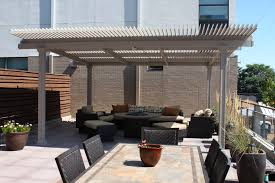 Pergola Design : Wonderful Aluminum Louvered Awnings Louvered ... Plain Design Covered Patio Kits Agreeable Alinum Covers Superior Awning Step Down Awnings Pinterest New Jersey Retractable Commercial Weathercraft Backyard Alumawood Patio Cover I Grnbee Grnbee Residential A Hoffman Co Shade Sails Installer Canopy Contractor California Builder General Custom Bright Porch Enclosures