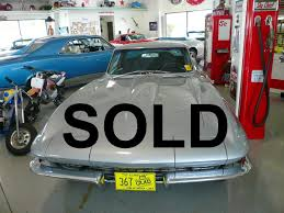 1967 Chevrolt Corvette California Barn Find Somerset Barn Find Cyclechat Cycling Forum Hazel Home Art And Antiques Wsau Wisconsin Results 2015 25 Best Images About Farmhouse On Pinterest Bring Home A Vintage Barn Find Racing Runabout Hidden For 40 White Owl Antique Mall Mt Pleasant Nc The Baillon Cars Chic Austin 50 State Quilt Block Series By Susan Davis Owner Of Olde American Motorcycles Vehicles Ebay Old Chaise Lounge Chair California Flying Moose Wichita Kansas Town Automobile Quality Muscle Classic Sale