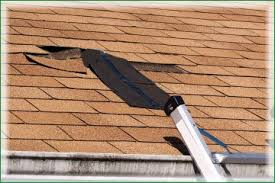 spray foam flat commercial roofing contractor fresno ca