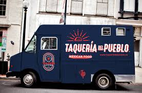 Taqueria Del Pueblo Food Truck Branding Grits Grids Trucking Industry In The United States Wikipedia Commentary Tesla Electric Semi Trailer Truck Cant Compete Fortune Besting Teslas Reveal By Just Days Cummins Unveils Aeos Best Manufacturer Battle Freightliner Vs Kenworth Volvo American Historical Society 7 Signs Your Trucks Engine Is Failing Truckers Edge Commercial Tractor For Sale On Cmialucktradercom Rv Manufacturers The Big Guide To Brands And Types How Fault Is Determined A Accident Injury Law Diesel Engines For Pickup Power Of Nine New Find Ford Chassis