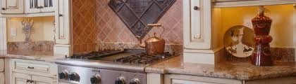 Ideal Tile Fabrications Farmingdale NJ US
