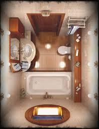 Beige Bathroom Design Ideas by Bathroom Design Ideas 43 Calm And Relaxing Beige Bathroom Design