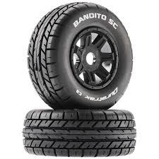 100 Truck Tire Shop Near Me DuraTrax Performance S Finder
