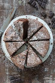 pin meine küchenschlacht auf cakes bars kuchen ohne