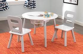 Crayola Wooden Table And Chair Set Uk by Kids Furniture U0026 Children U0027s Table U0026 Chair Sets Kidkraft