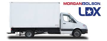 Sprinter - Morgan Olson Mercedesbenz Sprinter 516 Dump Trucks For Sale Tipper Truck Ford Transit Vs Mercedesbenz Sprinter Allegheny Truck Sales Approved Used Van 311cdi Vans Rv Business 3d Model Mercedes Sprinter 3d Mercedes 2018 High Roof Cgtrader Recovery 311 2005 In Blackhall Colliery County Mwb Highroof Cargo Van L2h2 2017 316 22 Cdi 432 Hd Chassis Horse Lamar The Cargo Mercedesbenzvansca Unveils 2019 Commercial Truckscom