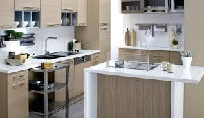 cuisine meubles blancs quelle couleur pour une cuisine blanche ou betiful cuisine tpe sol