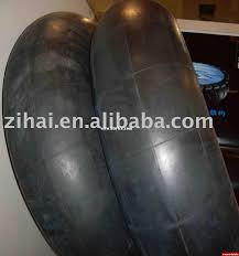 Truck Tire Inner Tube - Bizrice.com Truck Tire Inner Tube Bizricecom Winsome Drive Plug Early Craftsman Tools Along With 3 Pack Giant New Tubes River And Snow 7095 100020 All Size Baoluxin China Attractive Price Manufacturer Sale Four Tyre Inner Tubes 165 175 185 195 60 65 70 15 Inch Car Van Truck For Better Inner Tubes Pinterest Bus Tyre 120024 Otr Ladies Upcycled Wash Bag Hicalmarket Dubai Whosale Made Of Or Buytl Hirun Size 700750r1516 41p278tun3034 Grainger