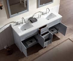 Bathroom Vanities 60 Inches Double Sink by Bathroom Sink Bathroom Sink Cabinets 60 Vanity Top Double