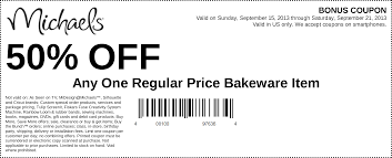 Kirklands Printable Coupon 25 Off 75 - Joanns Coupons 50 Off ... Lily Hush Coupon Idw Publishing Code Snapfish Mugs Coupons Kirklands Coupons 20 Off Today At Or Online Selwater Gun Safe Host Exllence Promo Codes Perpay 2019 Beoutdoors Discount Coupon Supercheap Auto Jackals Gym Turkish Airlines Uk Runningwarehouse Com Flash Sale Extra Mr Show The Movie Traeger Grill Promotion Elli Invitations Month Of 7k September Postmates Ordnance Survey Cheap Save Date Cards In Bulk Plant Future