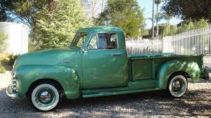 1953 Chevrolet 3100 Classics For Sale - Classics On Autotrader Chevy Truck Pro Street 1953 5 Window Pickup Project Has Plenty Of Potential If The Tuckers New 1951 Its A 53 Misfits Midwest Tci Eeering 471954 Suspension 4link Leaf Amazoncom 471953 Usa630 Ii High Power 300 Watt Chevrolet 3100 Slam6 The Six Degrees Dakota Digital Hauling Firewood In My Old Trucks And Tractors In California Wine Country Travel Pics Your Lowered Straight Axel 1947 Present Review Panel Ipmsusa Reviews Either This Red Or Dark Blue Color 3 Love