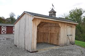 10'x20' Horse Barn (Rustic Unpainted) | Animal Shelters, Horse ... Lshaped Barns Horse Horizon Structures Shedrow From Lancaster Amish Builders Gable Shed Gambrel Barn Loafing Post Beam Runin Row Rancher With Overhang Amishuilt_horse_barns 10x20 Rustic Unpainted Animal Shelters 48 Classic Floor Plans Dc Jn All American Whosalers 36 X Modular Casper Wy 60 Ft Building Httpwww
