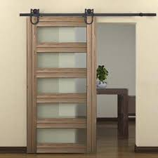 Cheap House Wood Door Designs Find House Wood Door Designs Deals On