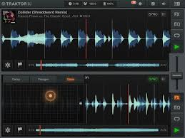 Traktor Remix Decks Vs Ableton by The Keyboardist U0027s Guide To Dj Software Keyboardmag