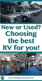 Tips For Making The Decision To Purchase A New Or Used RV Purchase A New Truck Or Extend Life Through Remanufacturing How To Buy Cheap Best Car 2018 Alright Trying 80s Pickup About This 85 K20 In Black How Buy Truck Suv Haul Your Boat Edmunds And Sell Trucks Equipment The Auction Way Rv Used Us Is Nation Of Ancient Trucks Business Insider Ram Unexpected Features Steve Landers Chrysler Dodge Jeep 2017 Ford Raptor Have It Pay For Itself Turo Rental Transfer 2290 New Expresstrucktax Blog Selling Cars America 6 Best Times Car