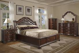 bedroom set under 1000 insurserviceonline com