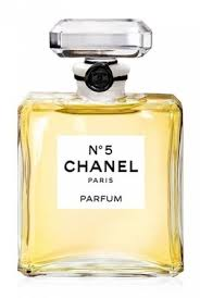 what is the difference between a perfume and a cologne perfumes
