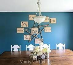 Www Wall Decor And Home Accents Ating Cheap
