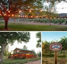 The Lodge At DA Ranch In Sedona AZ Rustic Style WeddingsCassieWedding VenuesRanchWedding Reception VenuesWedding Places