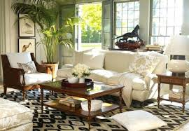 surprising tropical style furniture brown themed tropical bedroom
