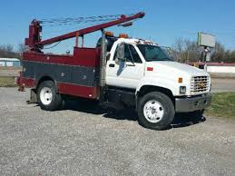 100 Kodiak Trucks CHEVROLET TRUCKS FOR SALE IN WI
