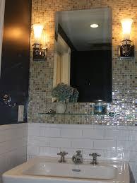 lm designs certified bathroom designer bathroom design bathroom