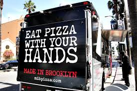 Five New Food Trucks In L.A. Worth Trying ~ L.A. TACO Food Truck New Hartford Utica Ny Michael Ts Restaurant Nyc Food Truck Festival Youtube Roadblock Drink News Chicago Reader Health Department Will Rate Citys Food Carts Trucks Our Guide For Trucks In Buffalo Eats York Mostly Support Ipections But Seek Regulatory Eat This Fat Bobs The Week In City Of Albany Announces 2015 Mobile Program La Baguette Cafe Mobile Harlem City Flickr