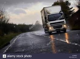A Truck Transporting Goods Along The A1 Motorway, England UK Stock ... A1 Truck Wash Center Lohne Home Facebook A Wrecked Gas Truck Blocks The Autobahn In Direction Of Stock New Parking Spaces For Trucks Will Be Created At Rest Areas Along Truckfax Scot From Deep Archives Part 1 3 Jet Photos Images Alamy Driving School Boulder City Gezginturknet Hyster A150xl 15 Ton Electric Forklift Youtube A2hd American Simulator Trailer Repair