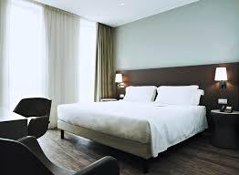 chambre venise venise italie doubletree by hotel venice