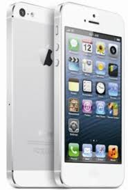 Apple iPhone 5C vs iPhone 5 parison Nigeria Technology Guide