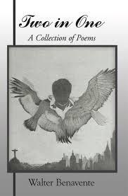 100 Two In One In EBook By Walter Benavente 9781503543744 Rakuten Kobo