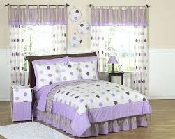 Ninja Turtle Twin Bedding Set by Full Bed Sets For Boys Bedroom Ninja Turtle Quilt Set Toddler Bed