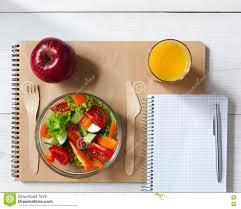 healthy snacks office desk the best snacks 2017
