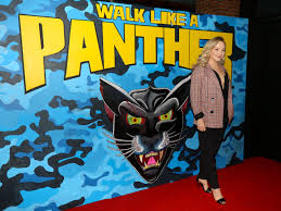 panthers home town 28 images jacqui ainsley walk like a