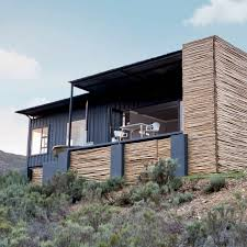 100 How To Make A Container Home Shipping Container Home Rental Has Sweet Valley Views Curbed