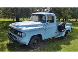 1959 Dodge D100 For Sale | ClassicCars.com | CC-972499 Impulse Buy 1936 Ford Pickup Classic Classics Groovecar To Mark A Century Of Building Trucks Chevy Names Its Most American Dream Machines Cars Dealer Muscle Car Used 2007 Gmc Sierra 2500hd Sle2 4x4 Truck For Sale Ft 1940s Pickupbrought To You By House Insurance In 1961 Chevrolet Ck For Sale Near North Miami Beach Florida Nine Custom Trucks That Claimed Over 1000 At Parts Free Auto Trader Old 9 Most Expensive Vintage Sold Barretjackson Auctions Hollywood Fl Greenfield Usa Autos Antique Vehicles Motorcycles