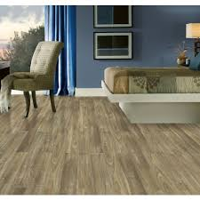 Armstrong Laminate Flooring Cleaning Instructions by Armstrong Coastal Living Boardwalk L3063 Laminate Flooring