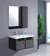Pedestal Sink Storage Cabinet by Bathroom Sink With Storageif You Have Limited Or No Storage