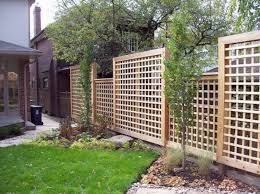 Backyard Privacy Ideas Cheap 1 Bedroom Apartments In Boston Outdoor Privacy Wall Modern Minimalist Decoration Dividers For Privacy Fencing Ideas For Backyards Backyard Fence Ideas Deck Pictures Deks And Tables With A Interesting Home Backyards Fascating Fniture Images About And Divider 2017 Savwicom 27 Ways To Add Your Hgtvs Decorating Cheap Peiranos Fences Unique City Backyard Landscape Contemporary With Garden Concrete Living Garden Design Along Interior Keep Private Space Wondrous Screens An Almost