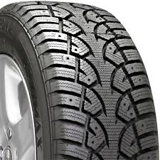 Amazon.com: General AltiMAX Arctic Winter Tire - 195/60R15 88Q ... General Grabber Tires China Tire Manufacturers And Suppliers 48012 Trailer Assembly Princess Auto Whosale Truck Tires General Online Buy Best Altimax Rt43 Truck Passenger Touring Allseason Tyre At Alibacom Greenleaf Tire Missauga On Toronto Grabber At3 The Offroad Suv 4x4 With Strong Grip In Mud 50 Cuttingedge Products Sema Show 8lug Magazine At2 Tirebuyer Light For Sale Walmart Canada