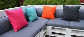 loungekissen für ihre loungegruppe und mehr bei gartenstuhl